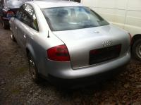 Audi A6 (C5) Разборочный номер S0253 #1