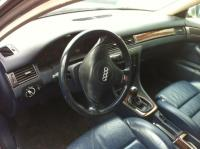 Audi A6 (C5) Разборочный номер S0253 #3