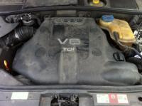 Audi A6 (C5) Разборочный номер S0253 #4