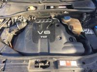 Audi A6 (C5) Разборочный номер 52946 #4