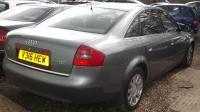 Audi A6 (C5) Разборочный номер 53305 #2