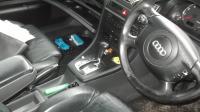 Audi A6 (C5) Разборочный номер 53305 #3