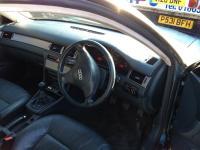 Audi A6 (C5) Разборочный номер 53329 #5