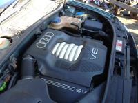 Audi A6 (C5) Разборочный номер B2821 #7
