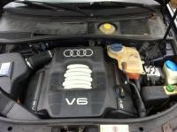 Audi A6 (C5) Разборочный номер 53349 #3