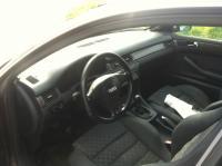 Audi A6 (C5) Разборочный номер L5837 #3
