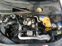 Audi A6 (C5) Разборочный номер L5837 #4