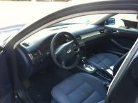Audi A6 (C5) Разборочный номер L5872 #3