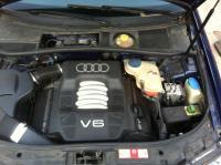 Audi A6 (C5) Разборочный номер L5872 #4