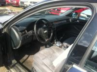 Audi A6 (C5) Разборочный номер 53538 #3