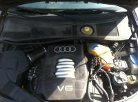 Audi A6 (C5) Разборочный номер L5873 #4