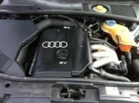 Audi A6 (C5) Разборочный номер 53657 #4