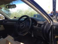 Audi A6 (C5) Разборочный номер W9689 #3
