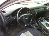 Audi A6 (C5) Разборочный номер S0476 #3