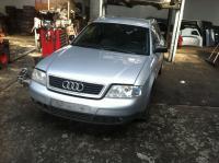 Audi A6 (C5) Разборочный номер L5947 #1