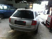 Audi A6 (C5) Разборочный номер 53895 #2