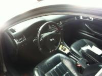Audi A6 (C5) Разборочный номер 53895 #3