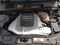 Audi A6 (C5) Разборочный номер 53990 #1