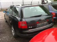 Audi A6 (C5) Разборочный номер S0512 #1
