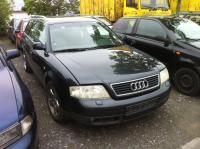 Audi A6 (C5) Разборочный номер 54067 #2