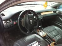 Audi A6 (C5) Разборочный номер S0512 #3