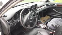 Audi A6 (C5) Разборочный номер L5990 #3