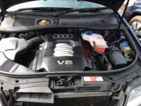 Audi A6 (C5) Разборочный номер 54355 #2