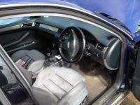 Audi A6 (C5) Разборочный номер 54355 #4