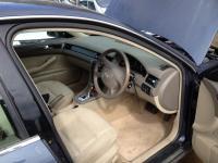 Audi A6 (C5) Разборочный номер 54356 #4