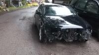 Audi A6 (C6) Разборочный номер W8937 #1