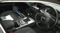 Audi A6 (C6) Разборочный номер 49760 #4