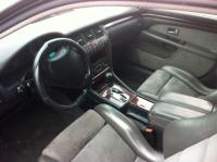 Audi A8 Разборочный номер 45868 #3