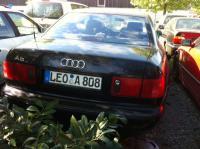 Audi A8 Разборочный номер X9422 #1