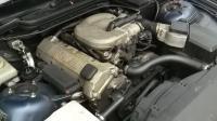BMW 3 E36 (1991-2000) Разборочный номер W8333 #5