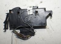 Кнопка управления стеклоподъемниками BMW 3 E46 (1998-2006) Артикул 51065393 - Фото #1