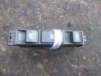 Кнопка управления стеклоподъемниками BMW 3 E46 (1998-2006) Артикул 51817522 - Фото #1