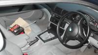 BMW 3 E46 (1998-2006) Разборочный номер W9503 #3