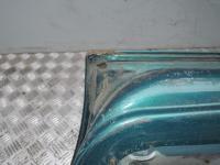 Дверь боковая BMW 3-series (E30) Артикул 51274030 - Фото #3