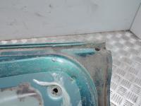 Дверь боковая BMW 3-series (E30) Артикул 51274030 - Фото #5
