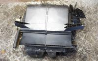 Радиатор отопителя (печки) BMW 3-series (E30) Артикул 51803053 - Фото #1