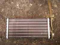 Радиатор отопителя BMW 3-series (E30) Артикул 51803053 - Фото #2