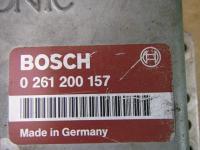 Блок управления двигателем (ДВС) BMW 3-series (E30) Артикул 711964 - Фото #2