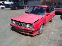 BMW 3-series (E30) Разборочный номер L5089 #1
