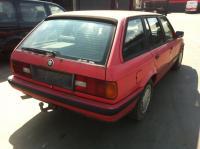 BMW 3-series (E30) Разборочный номер L5089 #2