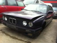 BMW 3-series (E30) Разборочный номер 51198 #1