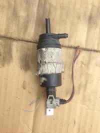 Двигатель омывателя BMW 3-series (E36) Артикул 1056849 - Фото #1