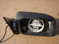 Зеркало боковое BMW 3-series (E36) Артикул 1089110 - Фото #2