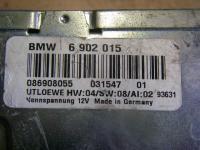 Блок управления BMW 3-series (E36) Артикул 1176177 - Фото #3