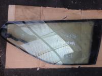 Стекло кузовное боковое BMW 3-series (E36) Артикул 4852015 - Фото #1