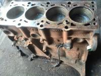 Блок цилиндров ДВС (картер) BMW 3-series (E36) Артикул 50322039 - Фото #1